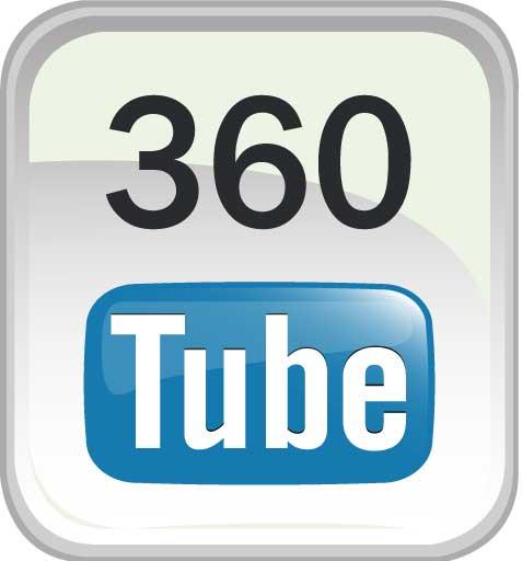 360 Tube